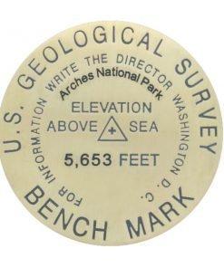 Benchmark Coins